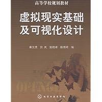 http://ec4.images-amazon.com/images/I/51jCZuNDMXL._AA200_.jpg