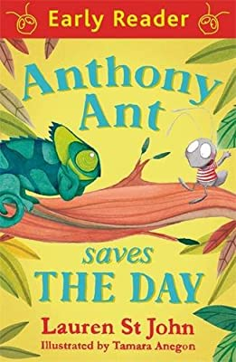 Anthony Ant Saves the Day.pdf