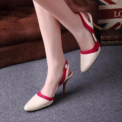 细跟高跟鞋价格,细跟高跟鞋 比价导购 ,细跟高跟鞋怎么样
