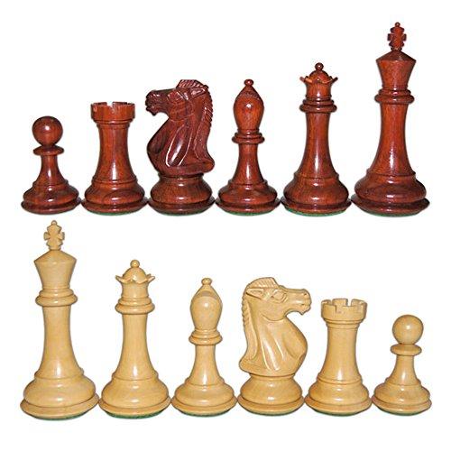 御圣-国际象棋-紫檀木棋子-黄杨木棋子--大号-9531 (500x500)