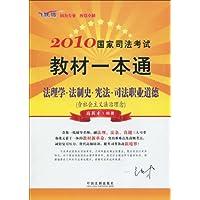 http://ec4.images-amazon.com/images/I/51jEmM3godL._AA200_.jpg