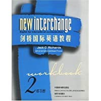 http://ec4.images-amazon.com/images/I/51jJdBiVd3L._AA200_.jpg