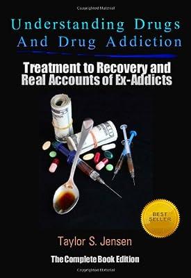 drug addiction korea