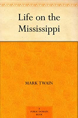 Life on the Mississippi.pdf