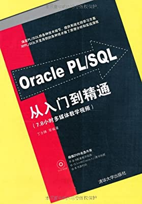 Oracle PL/SQL从入门到精通.pdf