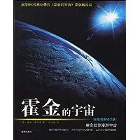 http://ec4.images-amazon.com/images/I/51jLfJ1-GNL._AA200_.jpg
