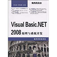 http://ec4.images-amazon.com/images/I/51jNrkNbC2L._AA200_.jpg