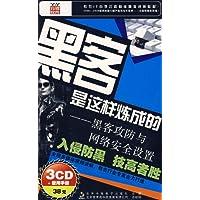 http://ec4.images-amazon.com/images/I/51jOsmOxkSL._AA200_.jpg
