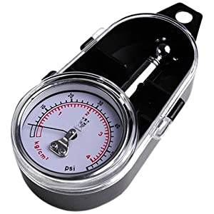 tr-5028 轮胎气压表图片