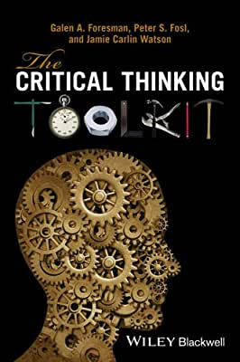 The Critical Thinking Toolkit.pdf