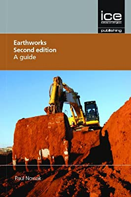 Earthworks: A Guide.pdf