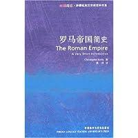 http://ec4.images-amazon.com/images/I/51jTpjg4B-L._AA200_.jpg