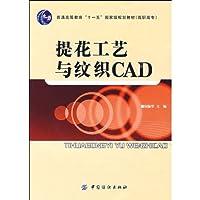 http://ec4.images-amazon.com/images/I/51jU8Q2BZ0L._AA200_.jpg