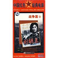 http://ec4.images-amazon.com/images/I/51jV1q3nXHL._AA200_.jpg