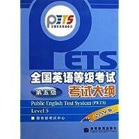 http://ec4.images-amazon.com/images/I/51jVERR7uWL._AA200_.jpg