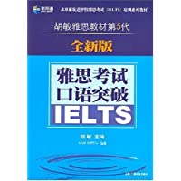 http://ec4.images-amazon.com/images/I/51jVaxJgSkL._AA200_.jpg