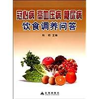 http://ec4.images-amazon.com/images/I/51jXNj9IF2L._AA200_.jpg