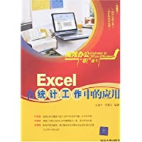 http://ec4.images-amazon.com/images/I/51jXSGWrr3L._AA200_.jpg