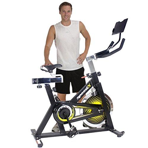 FITMASTER宏道动感飞轮单车双向健身车出保险丝玻璃管铜帽图片