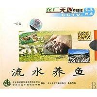 http://ec4.images-amazon.com/images/I/51jXhrAq5hL._AA200_.jpg