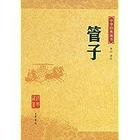 http://ec4.images-amazon.com/images/I/51jXwx6K6QL._AA200_.jpg