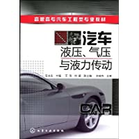 http://ec4.images-amazon.com/images/I/51jYDb0BhOL._AA200_.jpg
