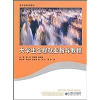 http://ec4.images-amazon.com/images/I/51jYnxDV1wL._AA200_.jpg
