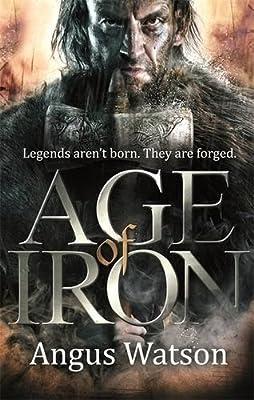 Age of Iron.pdf