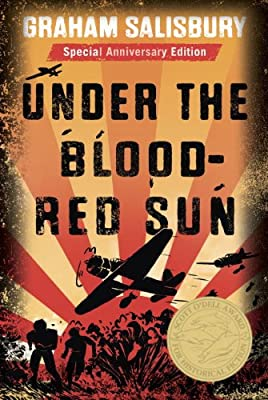 Under the Blood-Red Sun.pdf