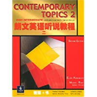http://ec4.images-amazon.com/images/I/51jZgw%2BjDSL._AA200_.jpg