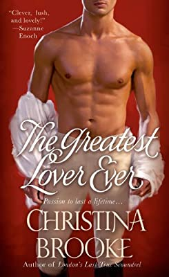 The Greatest Lover Ever.pdf