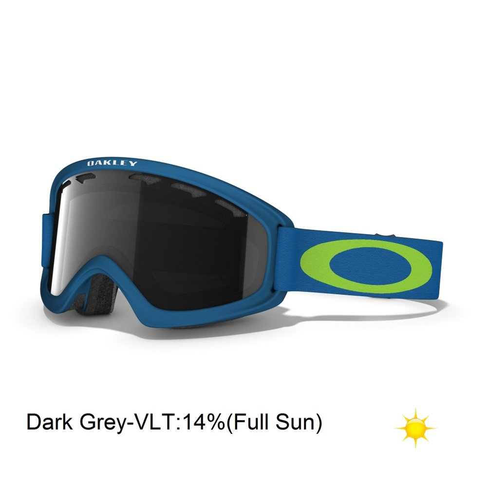 2016 oakley goggles  oakley o2 xs ski goggles