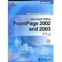 http://ec4.images-amazon.com/images/I/51jaX9AwDhL._AA200_.jpg