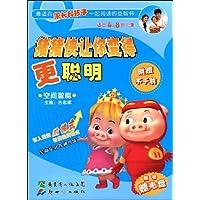 http://ec4.images-amazon.com/images/I/51jb6kVyl0L._AA200_.jpg