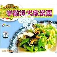 http://ec4.images-amazon.com/images/I/51jbArHXQcL._AA200_.jpg
