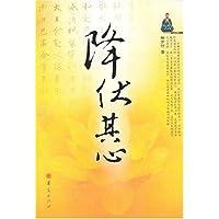 http://ec4.images-amazon.com/images/I/51jbbu6WCVL._AA200_.jpg