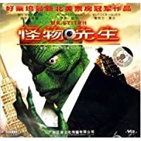 http://ec4.images-amazon.com/images/I/51jcFDu5LUL._AA200_.jpg