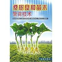 http://ec4.images-amazon.com/images/I/51jcQe5BdPL._AA200_.jpg
