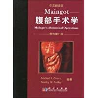 http://ec4.images-amazon.com/images/I/51jcvn2Y0oL._AA200_.jpg