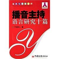 http://ec4.images-amazon.com/images/I/51jdVSuL-5L._AA200_.jpg