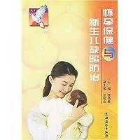 http://ec4.images-amazon.com/images/I/51jduCYczWL._AA200_.jpg