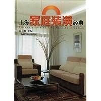 http://ec4.images-amazon.com/images/I/51jfDxNvXfL._AA200_.jpg