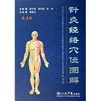 http://ec4.images-amazon.com/images/I/51jfiZsTZwL._AA200_.jpg