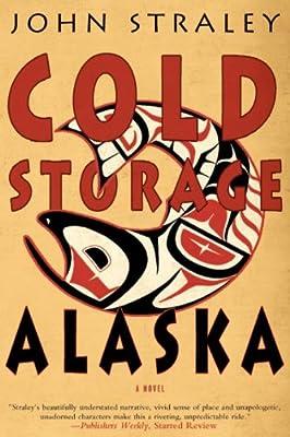 Cold Storage, Alaska.pdf