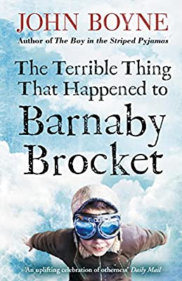 The Terrible Thing That Happened to Barnaby Brocket.pdf