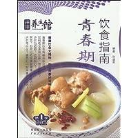 http://ec4.images-amazon.com/images/I/51jh6DUXwGL._AA200_.jpg