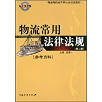 http://ec4.images-amazon.com/images/I/51jhhPjm3WL._AA200_.jpg