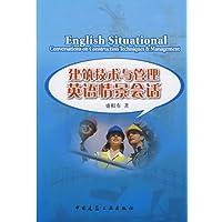 http://ec4.images-amazon.com/images/I/51jhlf0SUUL._AA200_.jpg