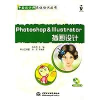 http://ec4.images-amazon.com/images/I/51jign1WP1L._AA200_.jpg