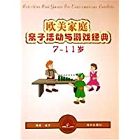 http://ec4.images-amazon.com/images/I/51jj%2B-2596L._AA200_.jpg